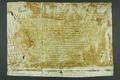 Signatur K02:F49, Seite 18v, 17r
