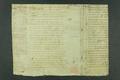 Signatur K02:F49, Seite 4v, 5r