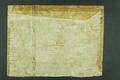 Signatur K02:F49, Seite 5v, 4r