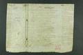 Signatur K02:F49, Seite 3v, 6r