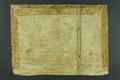 Signatur K02:F49, Seite 6v, 3r