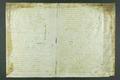 Signatur K02:F49, Seite 2v, 1r