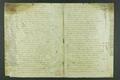 Signatur K02:F49, Seite 1v, 2r