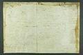 Signatur K02:F49, Seite 8v, 7r