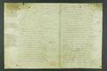 Signatur K02:F49, Seite 7v, 8r