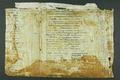 Signatur K02:F49, Seite 11v, 10r