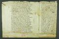 Signatur K02:F49, Seite 15v, 16r