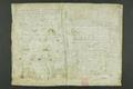 Signatur K03:H03, Seite 2v, 3r