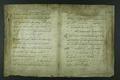 Signatur K09:027, Seite 2r, 1v
