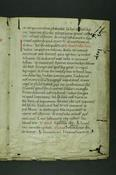 Signatur K09:041, Seite 5r