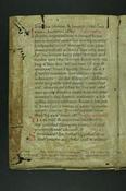 Signatur K09:041, Seite 5v