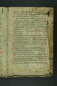 Signatur K09:041, Seite 6r