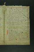 Signatur K09:042, Seite 1r