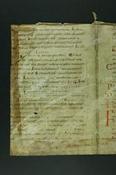 Signatur K09:042, Seite 1v