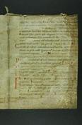 Signatur K09:042, Seite 2r
