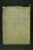 Signatur K09:042, Seite 2v