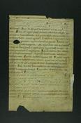 Signatur K09:043, Seite 2v
