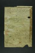 Signatur K09:043, Seite 2r