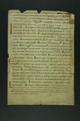 Signatur K09:043, Seite 1r