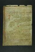 Signatur K09:043, Seite 1v