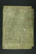 Signatur K09:045, Seite 2r