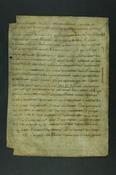 Signatur K09:045, Seite 2v