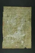 Signatur K09:045, Seite 3r