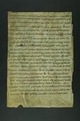Signatur K09:045, Seite 3v