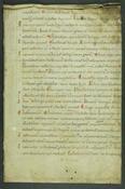 Signatur K09:046, Seite 1r