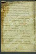 Signatur K09:046, Seite 1v