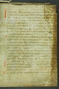 Signatur K09:046, Seite 2r