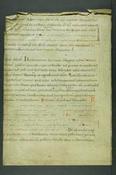 Signatur K09:046, Seite 2v