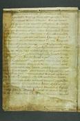 Signatur K09:046, Seite 3v