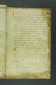 Signatur K09:046, Seite 4r