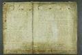 Signatur K09:047, Seite 4v, 3r