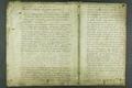 Signatur K09:047, Seite 3v, 4r