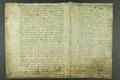 Signatur K09:047, Seite 2v, 1r