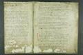 Signatur K09:047, Seite 1v, 2r