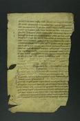 Signatur K09:048, Seite 2r
