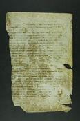 Signatur K09:048, Seite 2v