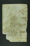 Signatur K09:048, Seite 1v