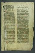 Signatur K09:054, Seite 2r