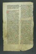 Signatur K09:054, Seite 2v