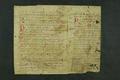 Signatur K09:055, Seite 1v, 2r