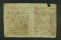 Signatur K09:055, Seite 4v, 3r