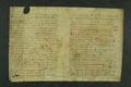 Signatur K09:055, Seite 3v, 4r