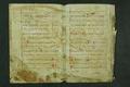 Signatur K09:056, Seite 2v, 1r