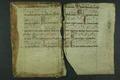 Signatur K09:057, Seite 2v, 1r