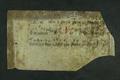 Signatur K09:058, Seite 1r