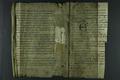 Signatur K14:002, Seite 1v